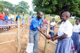 water wells africa uganda drop in the bucket atiira secondary school-151