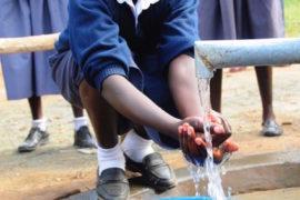 water wells africa uganda drop in the bucket atiira secondary school-160