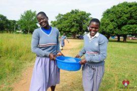 water wells africa uganda drop in the bucket atiira secondary school-209