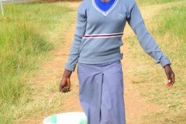 water wells africa uganda drop in the bucket atiira secondary school-214