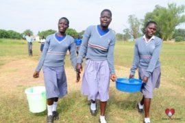 water wells africa uganda drop in the bucket atiira secondary school-216