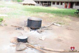 water wells africa uganda drop in the bucket atiira secondary school-222