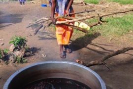 water wells africa uganda drop in the bucket atiira secondary school-236