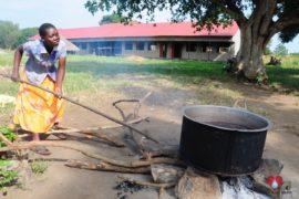water wells africa uganda drop in the bucket atiira secondary school-245