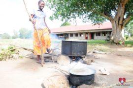 water wells africa uganda drop in the bucket atiira secondary school-249
