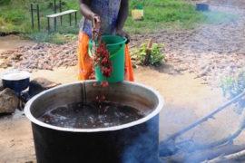 water wells africa uganda drop in the bucket atiira secondary school-269