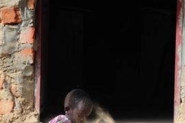 water wells africa uganda drop in the bucket atiira secondary school-276