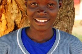 water wells africa uganda drop in the bucket atiira secondary school-284