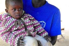 water wells africa uganda drop in the bucket atiira secondary school-298