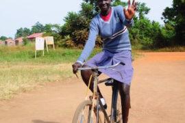 water wells africa uganda drop in the bucket atiira secondary school-321