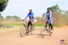 water wells africa uganda drop in the bucket atiira secondary school-335