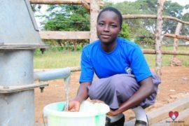 water wells africa uganda drop in the bucket atiira secondary school-41