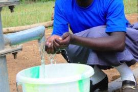 water wells africa uganda drop in the bucket atiira secondary school-58