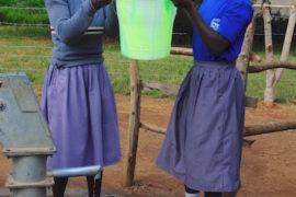 water wells africa uganda drop in the bucket atiira secondary school-67