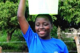 water wells africa uganda drop in the bucket atiira secondary school-82