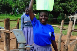 water wells africa uganda drop in the bucket atiira secondary school-90