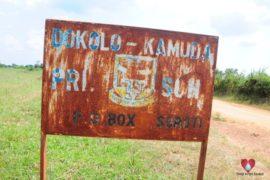 water wells africa uganda drop in the bucket dokolo kamuda primary school-02