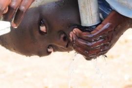 waterwells_africa_uganda_dropinthebucket_dokolokamudaprimaryschool-102
