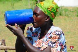 waterwells_africa_uganda_dropinthebucket_dokolokamudaprimaryschool-163