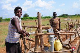 water wells africa uganda drop in the bucket dokolo kamuda primary school-190