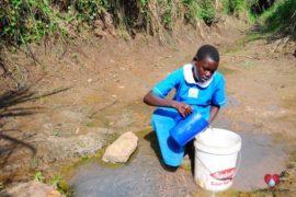 waterwells_africa_uganda_dropinthebucket_dokolokamudaprimaryschool-218