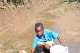 waterwells_africa_uganda_dropinthebucket_dokolokamudaprimaryschool-227