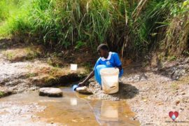 waterwells_africa_uganda_dropinthebucket_dokolokamudaprimaryschool-275