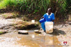 waterwells_africa_uganda_dropinthebucket_dokolokamudaprimaryschool-276