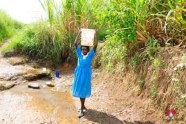 water wells africa uganda drop in the bucket dokolo kamuda primary school-285