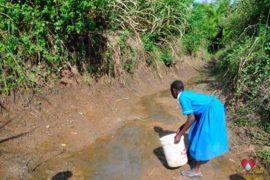 water wells africa uganda drop in the bucket dokolo kamuda primary school-287