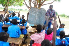 water wells africa uganda drop in the bucket dokolo kamuda primary school-29
