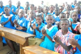 water wells africa uganda drop in the bucket dokolo kamuda primary school-312