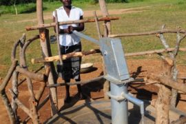 water wells africa uganda drop in the bucket dokolo kamuda primary school-327