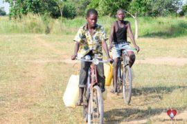 water wells africa uganda drop in the bucket dokolo kamuda primary school-348