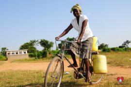water wells africa uganda drop in the bucket dokolo kamuda primary school-364