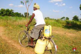 water wells africa uganda drop in the bucket dokolo kamuda primary school-366
