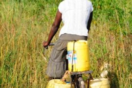 water wells africa uganda drop in the bucket dokolo kamuda primary school-367