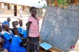 waterwells_africa_uganda_dropinthebucket_dokolokamudaprimaryschool-49
