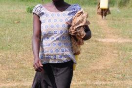 waterwells_africa_uganda_dropinthebucket_dokolokamudaprimaryschool-74