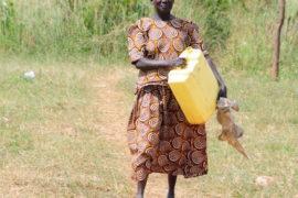 waterwells_africa_uganda_dropinthebucket_dokolokamudaprimaryschool-76