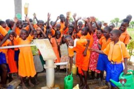 waterwells africa uganda drop in the bucket adamasiko primary school-06