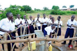 water wells africa uganda drop in the bucket asuret parents senior secondary school-10