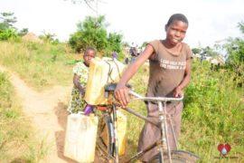 water wells africa uganda drop in the bucket asuret parents senior secondary school-11