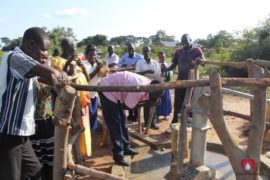 water wells africa uganda drop in the bucket asuret parents senior secondary school-14