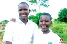 water wells africa uganda drop in the bucket asuret parents senior secondary school-16