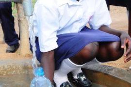 water wells africa uganda drop in the bucket asuret parents senior secondary school-17
