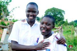 water wells africa uganda drop in the bucket asuret parents senior secondary school-19