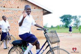 water wells africa uganda drop in the bucket asuret parents senior secondary school-20