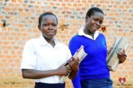 water wells africa uganda drop in the bucket asuret parents senior secondary school-21
