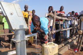 water wells africa uganda drop in the bucket asuret parents senior secondary school-27